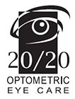 20/20 Optometric Eye Care